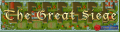 700px-Great siege banner.png